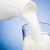 Semi Skimmed Milk 2 Ltr