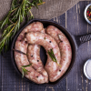 Cumberland Sausages x8
