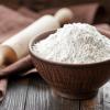 1.5kg Plain Flour