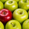 Apples 1kg