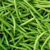 Green Beans 150g