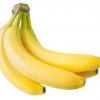 Bananas Hand